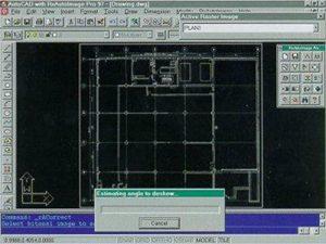 presse-rxautoimage-pro-97-r14-screenshot | RxAutoImage Pro 97 R14
