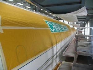 rxspotlight-pro-in-der-luftfahrtindustrie-airbus | RxSpotlight PRO in der Luftfahrtindustrie