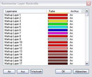 rxhighlight-screenshot-layerkontrolle-was-ist-eigentlich-kommentierungstechnik | RxHighlight: Was ist eigentlich