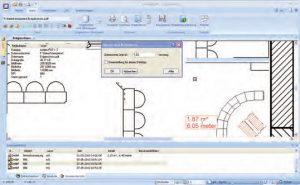 rxhighlight-r11-messen-und-kalibrieren | Genauigkeit in PDF-Vorlagen