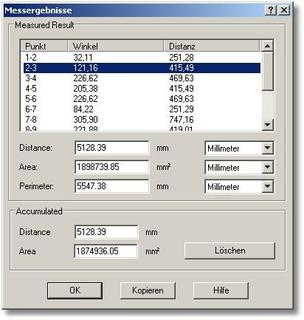 rxview-r12-messergebnisse