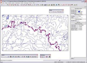 vctrace-v3-87-screenshot-vektorisieren-schnell-und-einfach | VcTrace V3.87 - Vektorisieren: Schnell und einfach