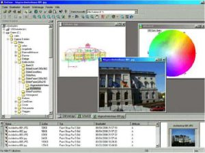 rxview-rxhighlight-betrachten-drucken-diverse-dateiformate | RxView™ - Plug-in RxHighlight™ - Die Software für alle Dateiformate