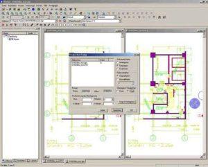 rxview-rxhighlight-ueberlagern-von-dateien | RxView™ - Plug-in RxHighlight™ - Die Software für alle Dateiformate