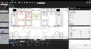 bluebeam-revu-pdf-technologien-im-fokus-screenshot | Bluebeam-Revu-PDF-Technologie im Fokus