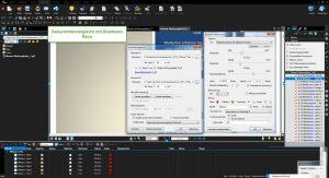 GRAFEX | PDF, TIFF, Word und Excel Dokumentenvergleich mit Bluebeam - Serie Revu