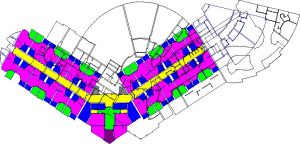 itwo-rxsdk--vorschaugrafik | 2D-Mengenermittlung zum Aufmaß