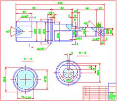 intelligente-praezisionsvektorisierung-ergebnis | Intelligente CAD Präzisionsvektorisierung PLUS® aus dem Hause GRAFEX