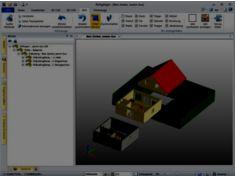 RxView & RxHighlight R17.1 / Perfektes CAD! Perfektes PDF! Perfektes BIM! Perfektes Office!