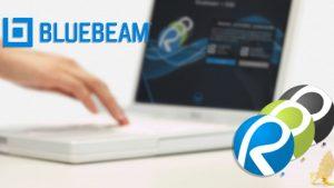 Bluebeam - Revu vorgestellt
