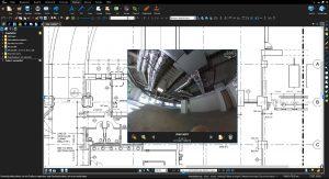 bluebeam-revu-360-grad-bilder | 360° Fotos - Bluebeam Revu 2017