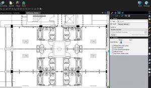 image003   Visuelle Suche und Anzahlmessungen in PDF Zeichnungen