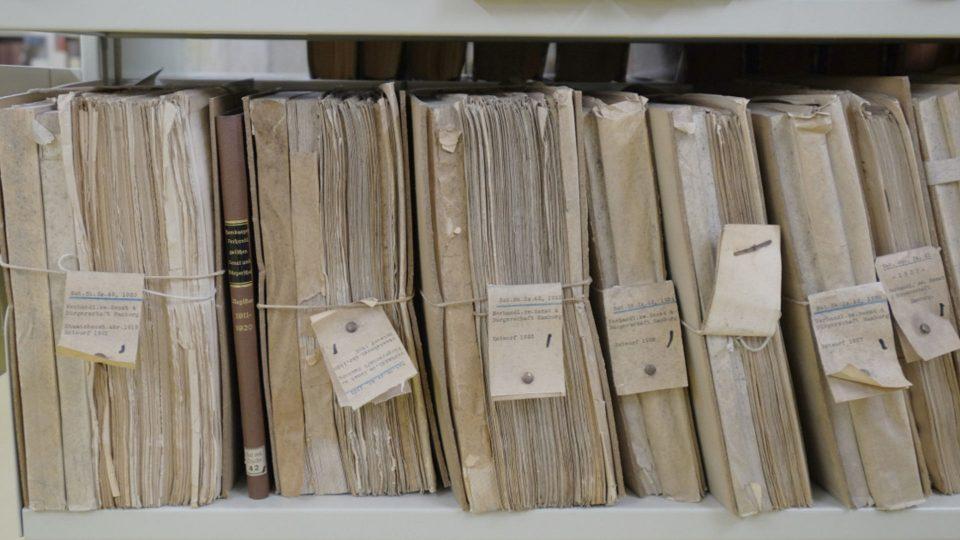 Erstellen von PDF-Paketen mit diversen Dateiformaten