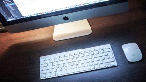Revu Mac - Update 1.9.2