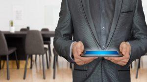 Welche PDF-Software ist die richtige für mein Unternehmen? - 7 Schritte zur erfolgreichen Einführung