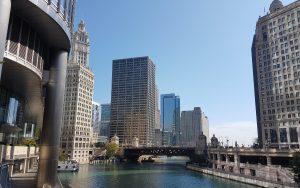 bluebeam-chicago   GRAFEX besucht Bluebeam in Chicago