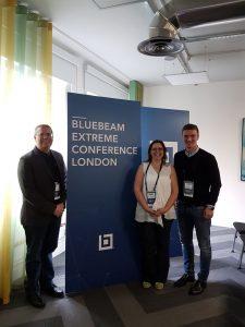 bluebeam-extreme-conference-london-2017-02   GRAFEX will Zusammenarbeit mit Bluebeam weiter stärken