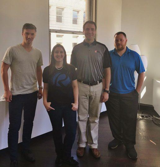 GRAFEX ist zertifizierter Bluebeam-Trainingspartner