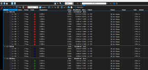 bluebeam-revu-markup-liste | Bluebeam Revu: Die optimale PDF-Software zur Kalkulation im Bauwesen
