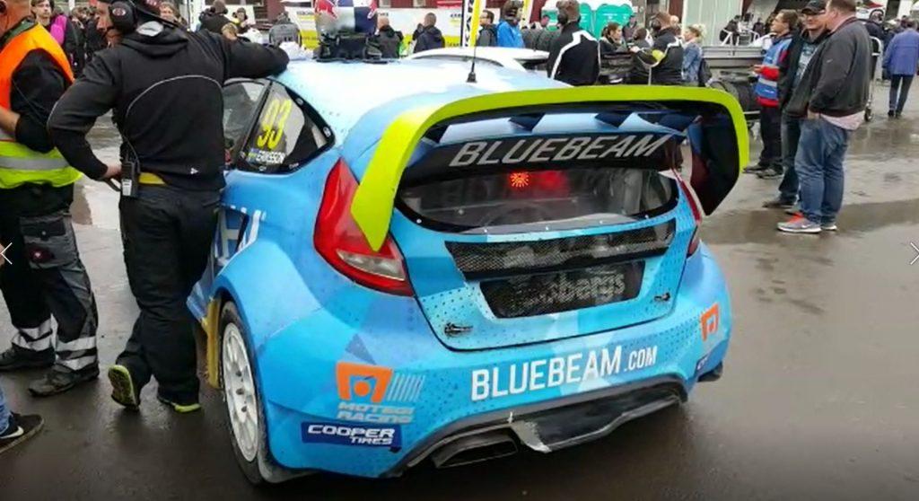 customer-day-rallycross-wm-buxtehude-bluebeam-01