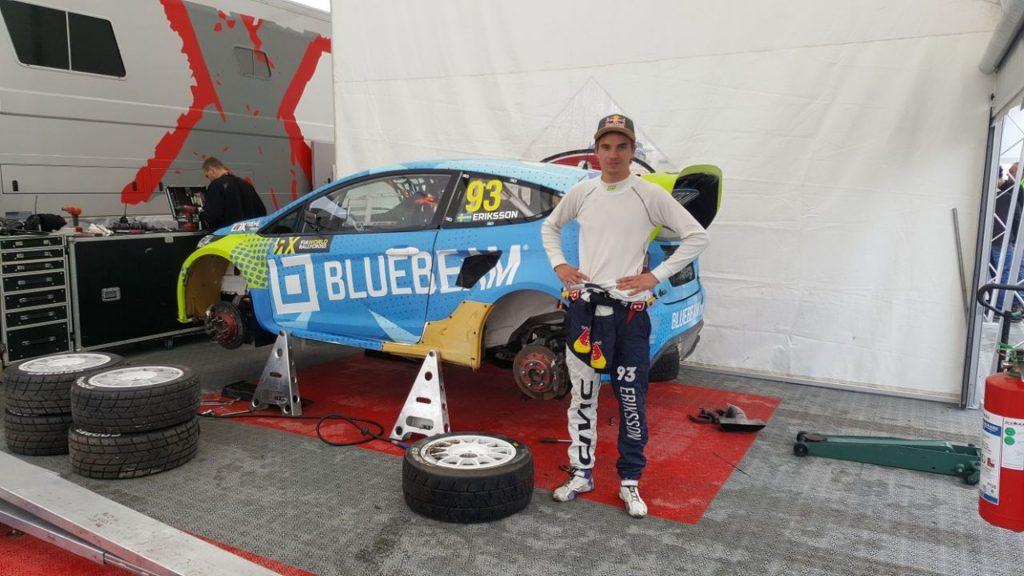 customer-day-rallycross-wm-buxtehude-bluebeam-93-schweden-eriksson