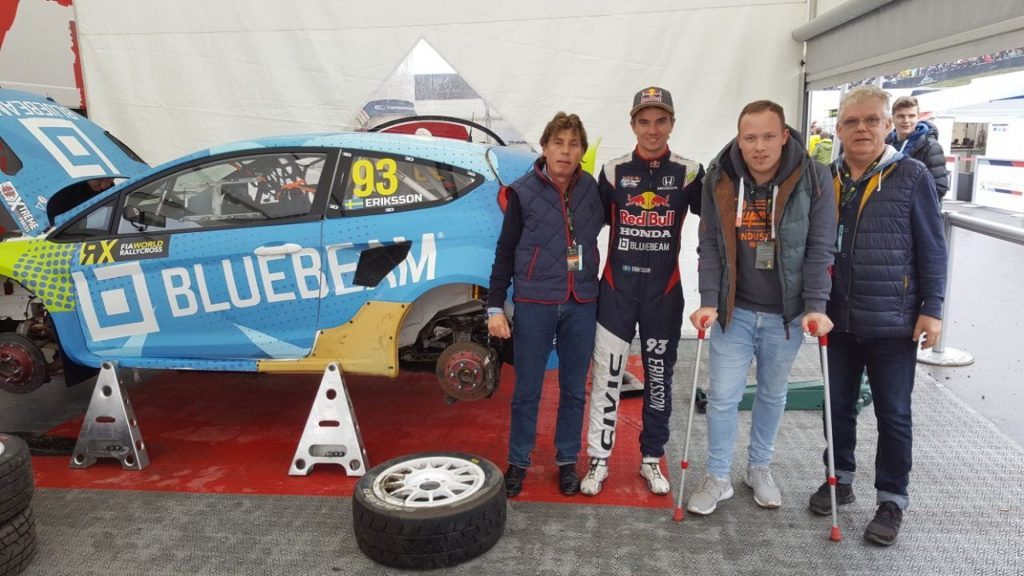 customer-day-rallycross-wm-buxtehude-grafex-bluebeam-93-schweden-eriksson