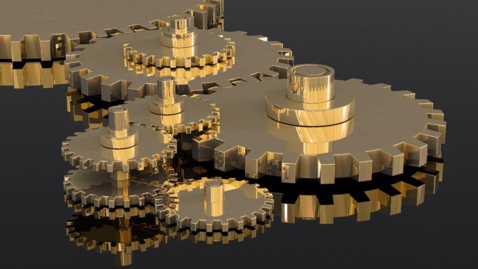 GRAFEX setzt Maßstäbe: Bluebeam Gold Partner