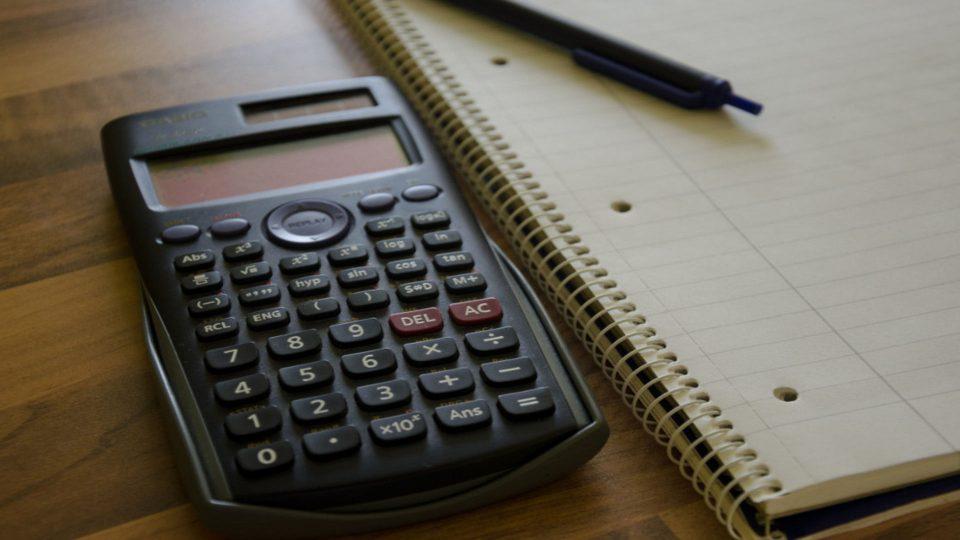 Bluebeam Revu: Die optimale PDF-Software zur Kalkulation im Bauwesen