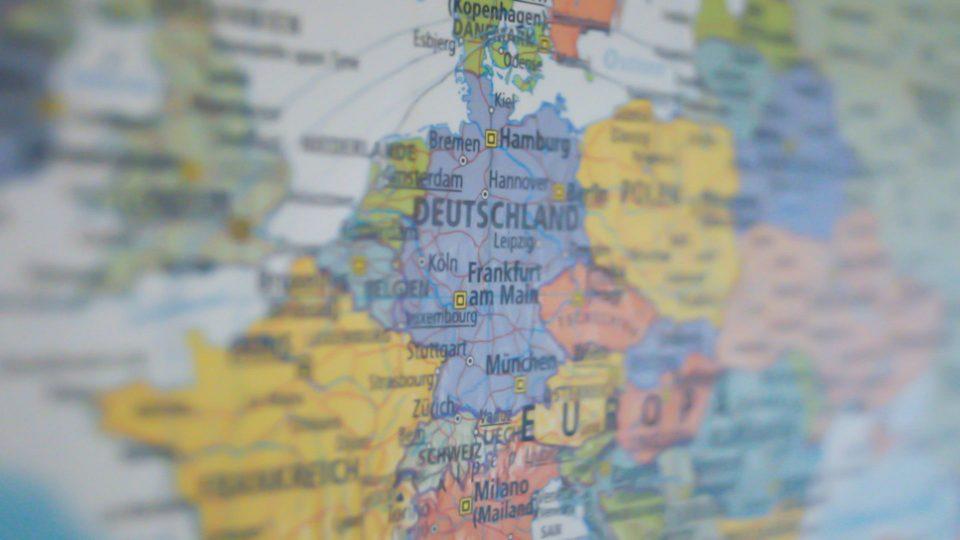 Wo finde ich Bluebeam in Deutschland?