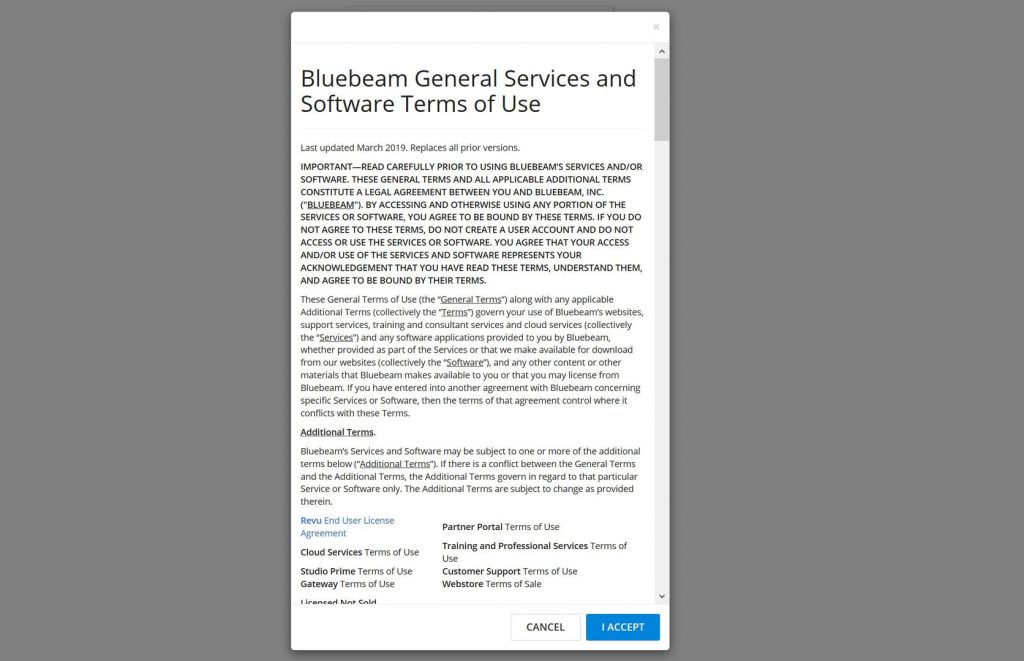 bluebeam-general-services-and-software-terms-of-use
