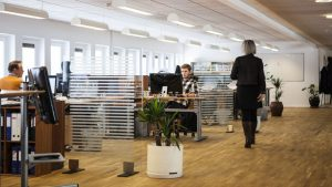 Verwaltung von Enterprise License und Open License
