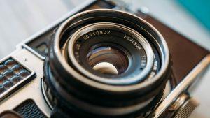 Revu Funktion: Momentaufnahme / Snapshot