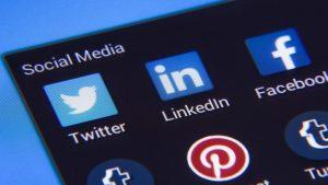 Folge GRAFEX jetzt auf den neuen Social Media Kanälen