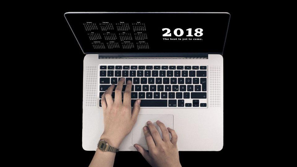 Erstellen einer Revu 2018 Lizenz