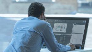 Versionsvergleich: Bluebeam Revu Standard, CAD und eXtreme