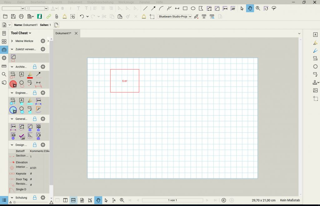 revu-werkzeugkasten-erstellen-tool-chest-01