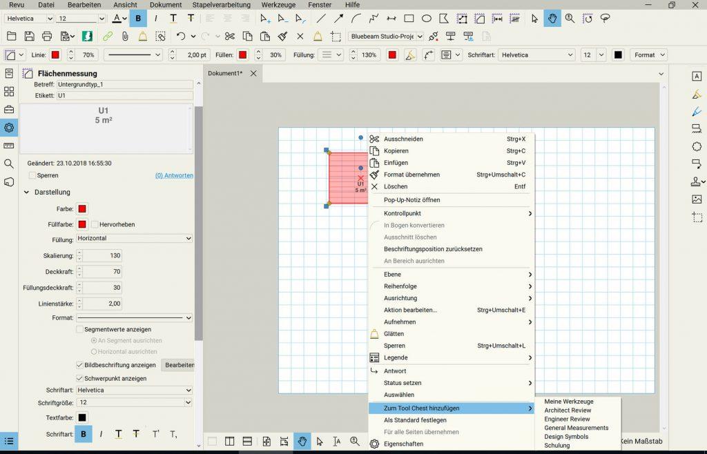 revu-werkzeugkasten-erstellen-tool-chest-03