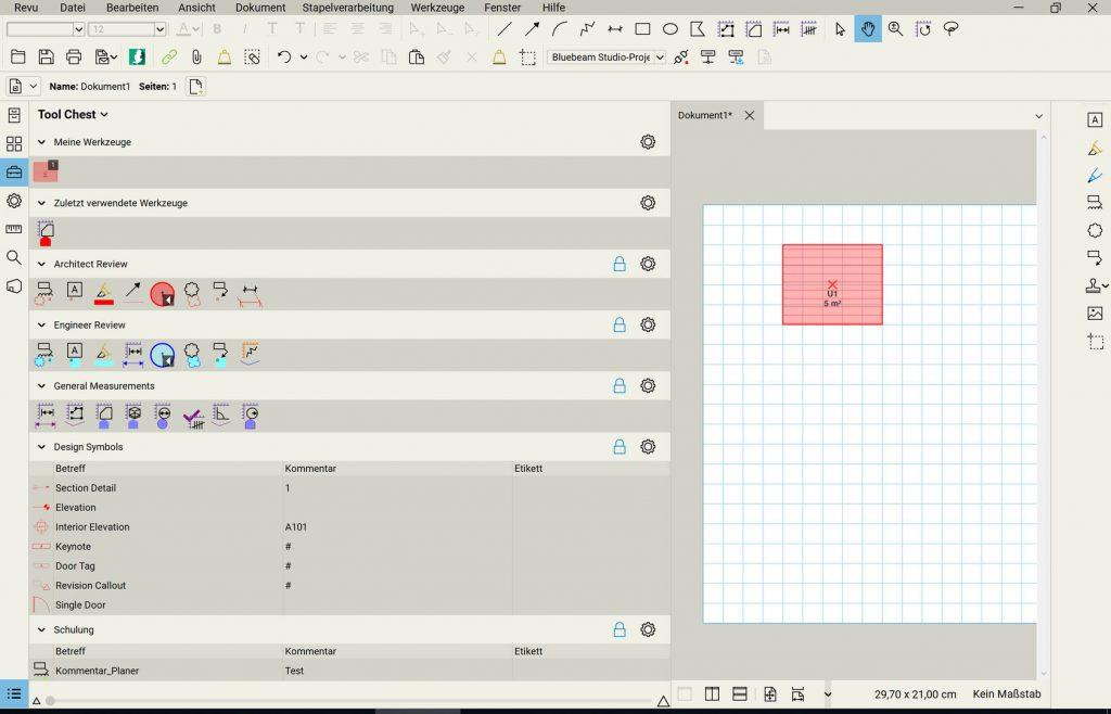 revu-werkzeugkasten-erstellen-tool-chest-04