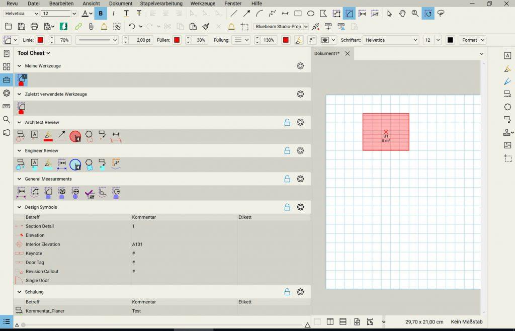 revu-werkzeugkasten-erstellen-tool-chest-05