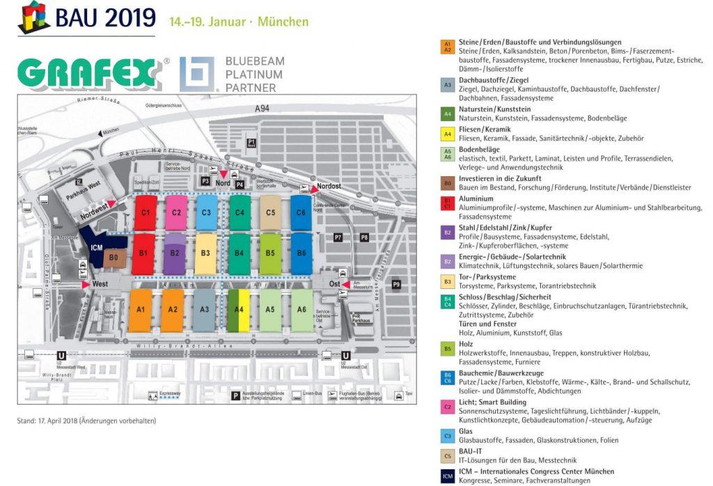 grafex-bau-2019-gelaendeplan-a4-de