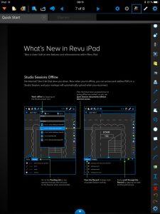 revu-ipad-whats-new-in-revu-ipad | Revu für iPad