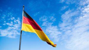 Bluebeam Händler in Deutschland
