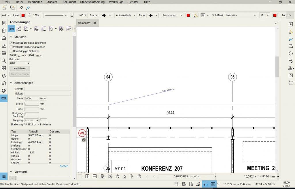 revu-2019-zeichnung-kalibrieren-05