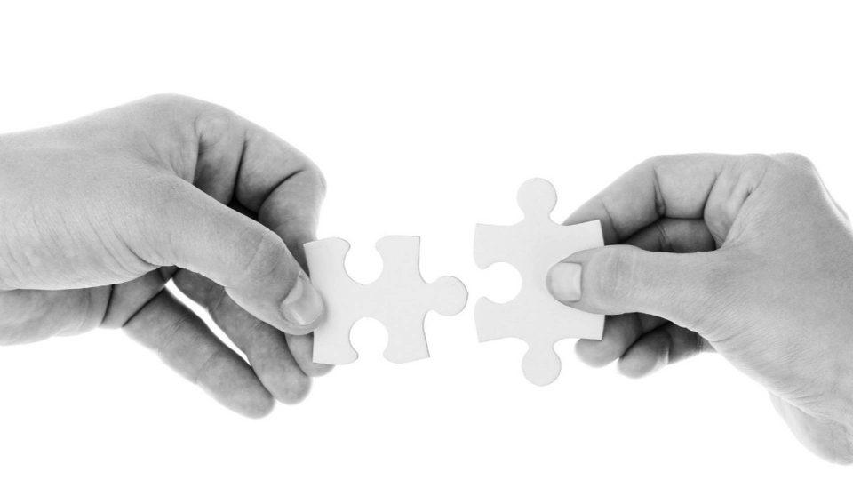 GRAFEX schließt Partnerschaft mit MWM