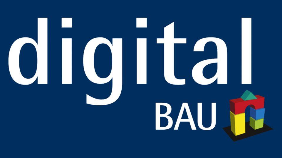 GRAFEX auf der digitalBau 2020
