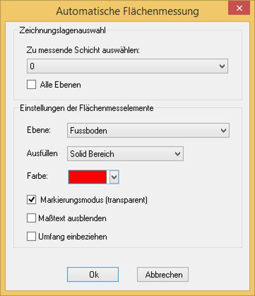 rxview-rxhighlight-r19-automatische-flaechenmessung
