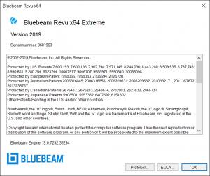 bluebeam-revu-2019-ueber | Planladezeiten in Bluebeam Revu verbessern