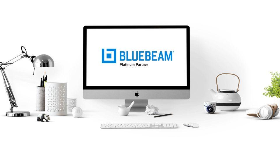 Webinar: Bluebeam Revu und Bluebeam Studio