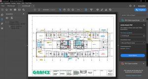 adobe-acrobat-pro | PDF-Software im Vergleich
