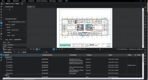 bluebeam-revu-extreme | PDF-Software im Vergleich